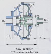 Vedelikühendus - b6