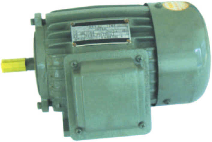Manufacturer electric motors y2 motors ys motors yd motors