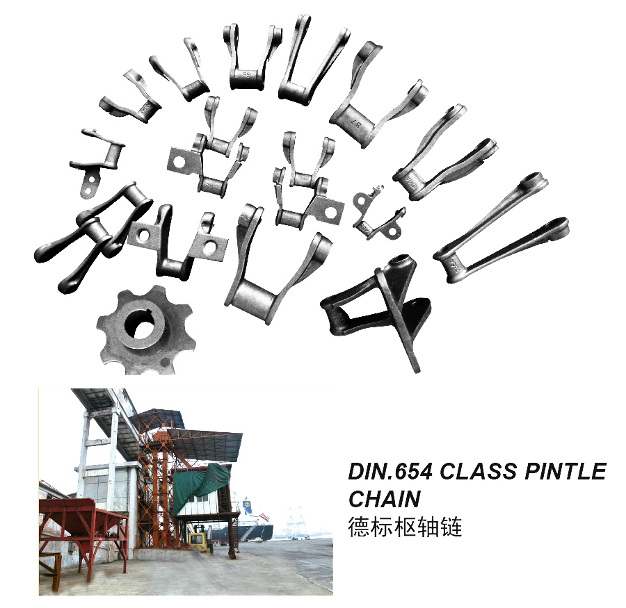 din.654 class pintle chain3